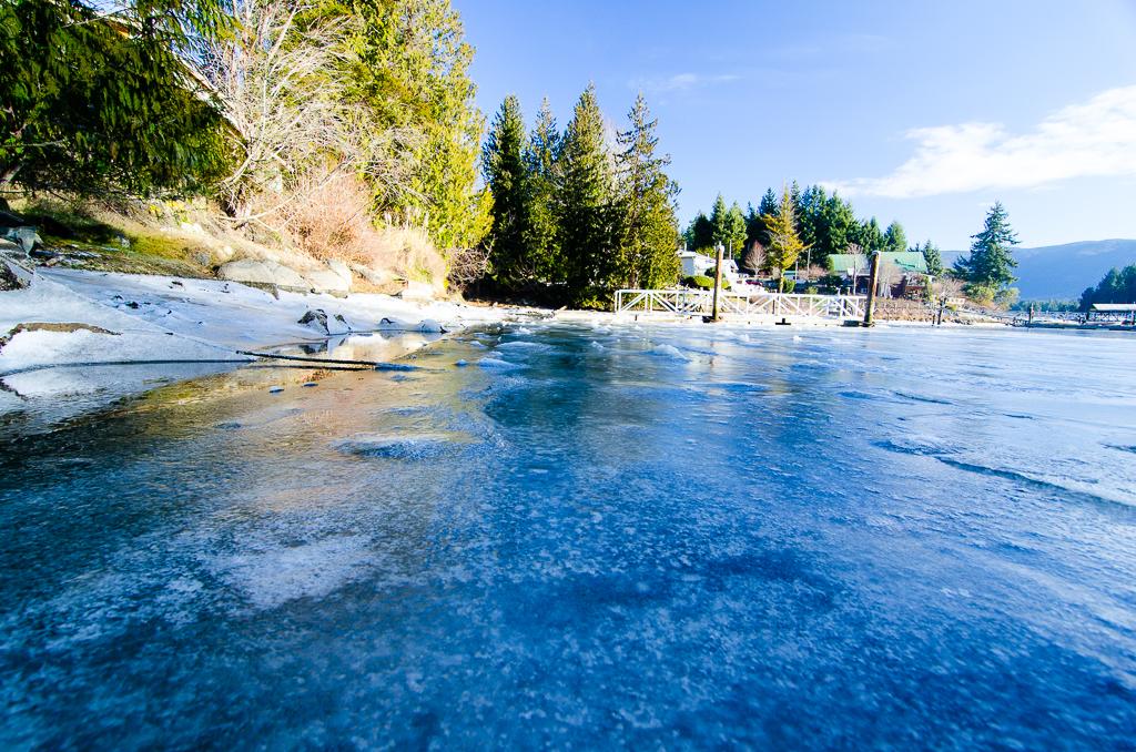 http://lj2.karlson.ru/USA/PacificOcean/freezingsunshine-19.jpg