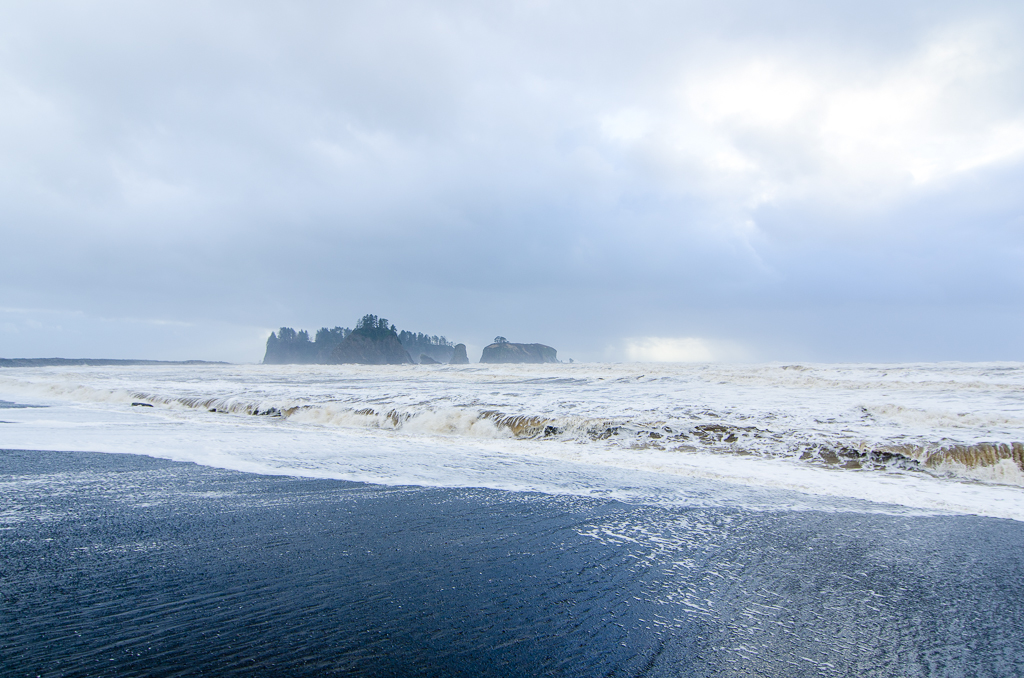 http://lj2.karlson.ru/USA/PacificOcean/seascape-13.jpg